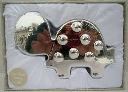 silver piggy bank for baby 183 best piggy banks images on piggy banks pigs and gifts