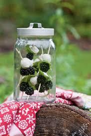 portable picnic recipes southern living
