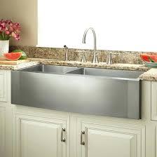 36 inch farmhouse sink farmhouse sink stainless handmade 36 inch farmhouse sink stainless