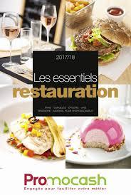 materiel cuisine pro occasion ustensiles de cuisine professionnels awesome ustensiles de cuisine