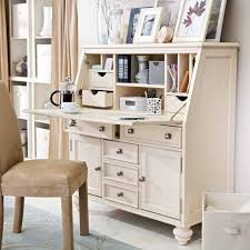 Ikea White Desk With Hutch Home Office Ikea White Desk Designs Ideas And Decors How To