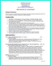 machinist resume sample resume peppapp