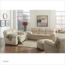 Simon Li Leather Sofa Biscayne Leather Sofa By Simon Li Furniture 6983 30 3h