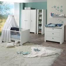 chambre geuther chambre marlène de geuther la chambre de bébé