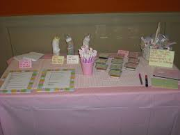 photo pink and camo baby shower image baby shower cakes ideas for photo free camo baby shower image