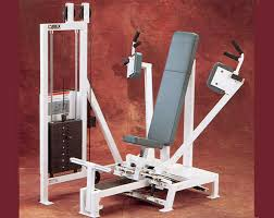 cybex classic fly used gym u0026 fitness equipment