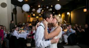 wedding venues omaha market wedding venues and christopher s downtown