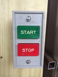 need wiring help for start stop button u2014 k2forums com