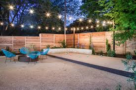 Court Yards by Fire Pit And Bocce Ball Court Somos Pinterest Bocce Ball