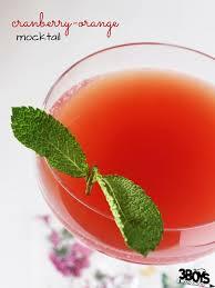 173 best vegan mocktails images on cocktails