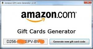 free gift card code how to get free kindle gift card codes guide here