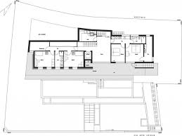 Modern Villa Floor Plans by Minimalist Floor Plans Surprising Idea 5 Modern House Plans Modern
