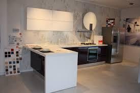 soprammobili per soggiorno gallery of soprammobili moderni per soggiorno soprammobili