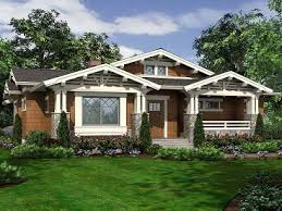 bungalow home designs bungalow house plans the house plan shop