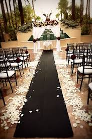 aisle runners custom aisle runners with by starrynightdesign
