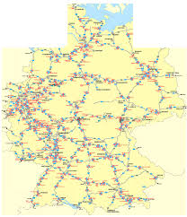 Regensburg Germany Map by Where To Find Public Showers In Germany Germany