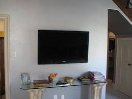 Home Theater Stores Austin Tx Tv U0027s On Wall Unisen Media Llc