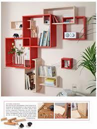 build modular shelves u2022 woodarchivist