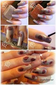 325 best how to nails images on pinterest nail art tutorials