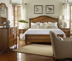 9797 5834e407e547 jpg coastal bedroom furniture image coaster sets
