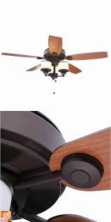 home theater cabinet fan 230 best lighting u0026 fans images on pinterest home depot
