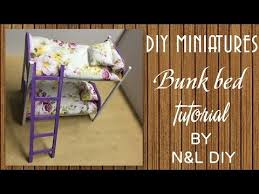 De Plan Barbie Doll Furniture 909 best barbie doll houses and furniture images on pinterest