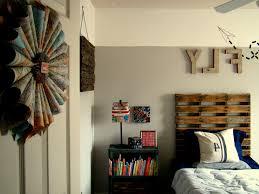 master bedroom wall decor ideas light brown solid wood floor