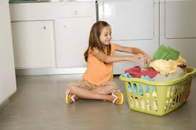Housekeeping Tips Summer Housekeeping Tips For Parents American Profile