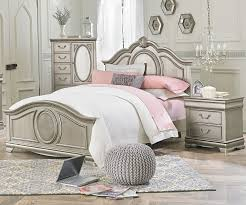 girls twin princess bed jessica full size panel bed 93550 standard furniture girls