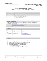 Project Report Template Excel Check Template Word Proper Font For Resume Basketball Resume