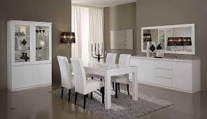 cuisine d occasion chaise chaises d occasion en bois lovely table et chaise de cuisine
