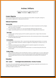 Job Based Resume by Night Porter Sample Resume Call Center Quality Analyst Cover