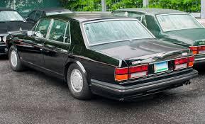 bentley turbo r coupe file 90 u0027s bentley turbo r jpg wikimedia commons