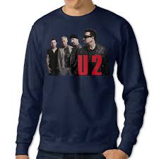 band sweaters durable modeling puho s u2 rock band sweaters