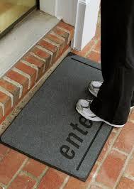 Geek Doormat Product Design Inspiration