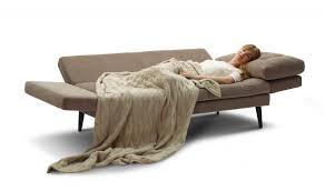 Sofa King Good by Astonishing King Furniture Sofa Beds 62 On Sofa Bed Sydney Sale