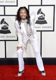 Grammy Red Carpet 2014 Best by Grammy Awards 2014 Most Ridiculous Red Carpet Fashion Photos