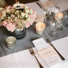table mariage décoration de table mariage mariage idées