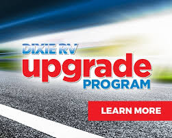 programs for memorial services sles dixie rv superstores shop new used rvs four southern locations