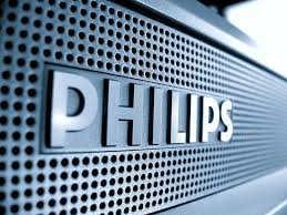 Philips Lighting Possible Ipo For Philips Lighting Retaildetail