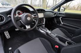 opel corsa 2002 interior review 2017 toyota 86 95 octane
