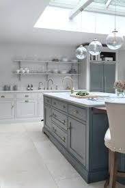 rustic kitchen cabinets for sale rustic kitchen cabinets for sale wwwgmailcom info