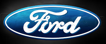 logo ford png how to draw the ford logo step by step symbols pop culture