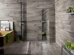rustic bathroom tile designsceramic bathroom tile modern bathroom