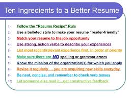 Check My Resume Online by My Bskool Virtual Live Class Resume Secrets Exposed Part 2 Onli U2026