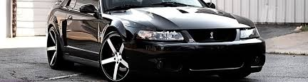 2002 ford mustang headlights 1999 2004 ford mustang headlights aftermarket headlights