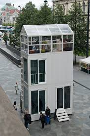 House Car Parking Design Casagrande Laboratory U0027s Micro Apartment Measures One Parking Space
