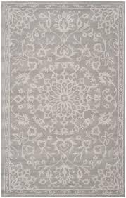 great wade logan asa grey area rug wade logan asa grey area rug