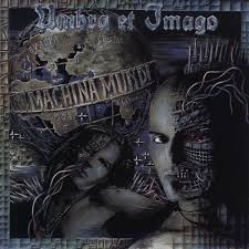 umbra photo album umbra et imago machina mundi cd album at discogs