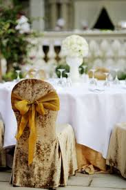 Vintage Wedding Chair Sashes 275 Best Chair Covers Images On Pinterest Chairs Wedding Decor